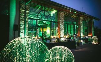 18-green-theme-birthday-party